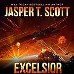 Excelsior | Jasper T. Scott