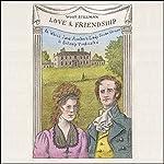 Love & Friendship: In Which Jane Austen's Lady Susan Vernon Is Entirely Vindicated | Whit Stillman