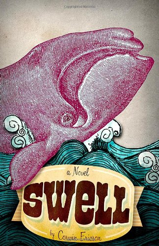 Image for SWELL