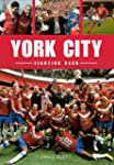 York City : Fighting Back