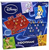 Mac Due the Box 232336 - Indovinami Disney Classics