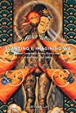 img - for Slanting I, Imagining We: Asian Canadian Literary Production in the 1980s and 1990s (TransCanada) book / textbook / text book