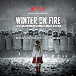 Winter On Fire (Jasha Klebe)