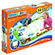 TOMY Animal Magic Sounds Aquadoodle