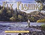 Art of Fly Fishing 2016 Calendar
