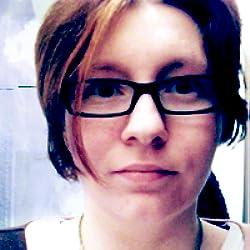 Cecilia Ryan