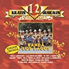 12 Kilates Musicales