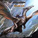 Champions of the Gods: Whill of Agora, Book 6 Audiobook by Michael James Ploof Narrated by Saethon Williams