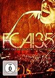 Peter Frampton - FCA! 35 Tour : An Evening With Peter Frampton [2 DVDs]