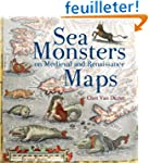 Sea Monsters on Medieval and Renaissa...