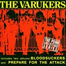 Bloodsuckers/Prepare for the a