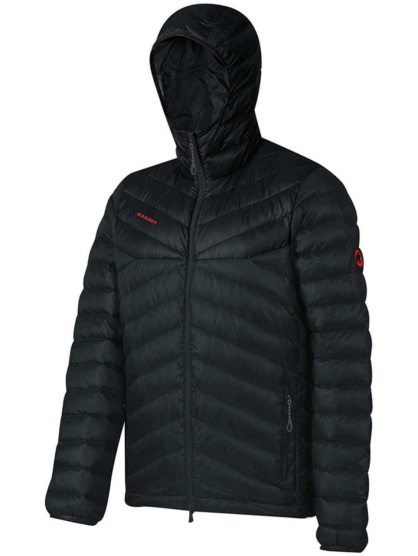 Mammut Herren Daunenjacke Trovat IS Hooded 1010-18780 günstig kaufen