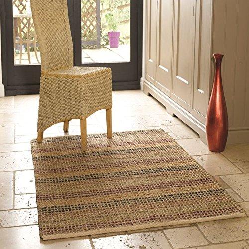flair-natural-living-s-rug-terracotta-80x150-oblong-50j30s20cott