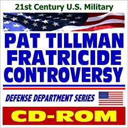 the tragic death of pat tillman in afghanistan On april 22, pat tillman was killed  he gave his life in a tragic event fighting for  his fellow americans kevin tillman, who enlisted with pat to serve in iraq and  afghanistan, wrote an essay in truthdig on the anniverary of.