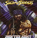 Join the Army by Suicidal Tendencies (2005-05-09)