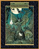 William Stout: Hallucinations (1933865253) by Stout, William