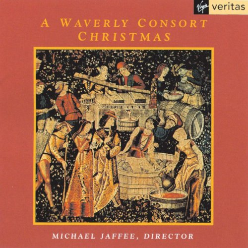 a-waverly-consort-christmas