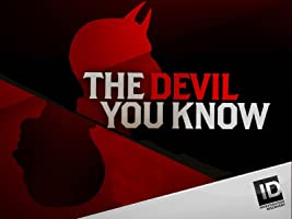 Devil You Know Season 3