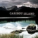 Caribou Island: A Novel | David Vann