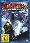 Dragons - Die W�chter von Berk, Vol....
