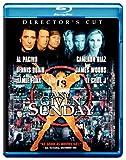 Any Given Sunday [Blu-ray] [2009] [US Import]