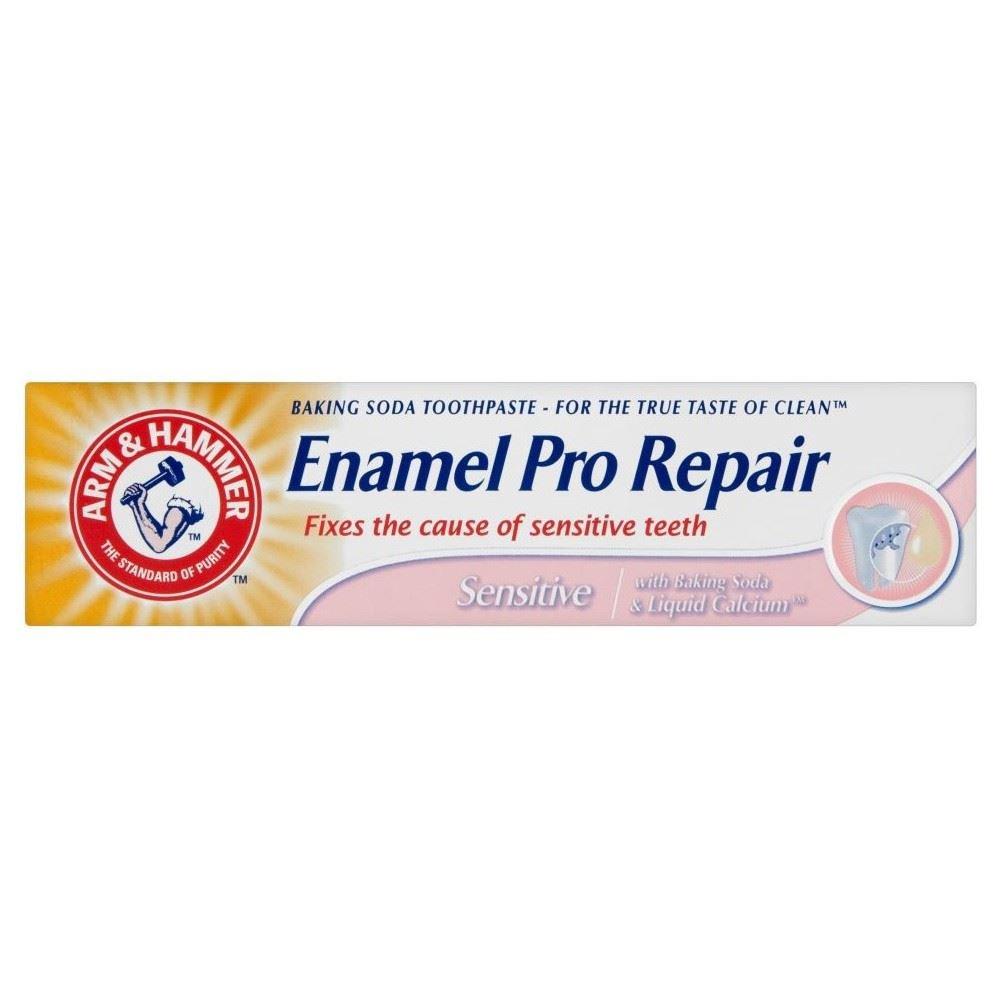 Arm&Hammer Enamel Pro Repair [518557]