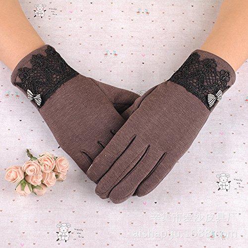 jqam-femmes-automne-hiver-loisirs-coton-touchscreen-gants-conduite-exterieure-cyclisme-epreuves-sunp