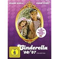 Cinderella '80/'87