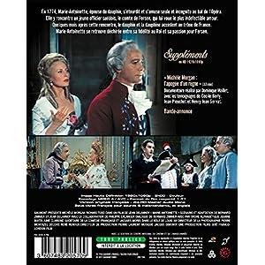 Marie-Antoinette [Blu-ray]