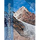 Applied Physical Geography: Geosystems in the Laboratory (8th Edition)
