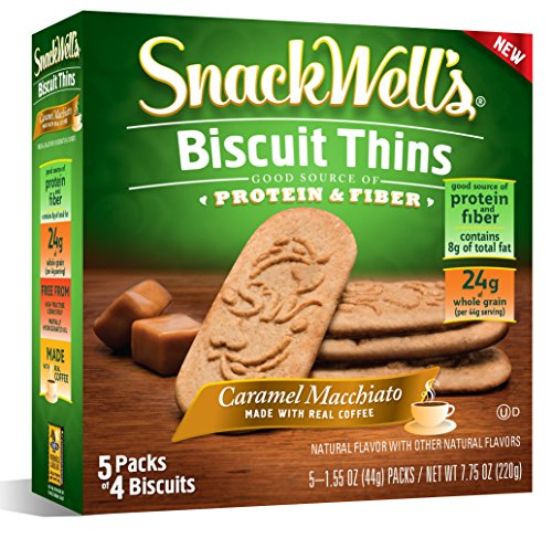 snackwells-caramel-macchiato-biscuit-thins-775-ounce