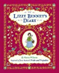 Lizzy Bennet's Diary: Inspired by Jan...