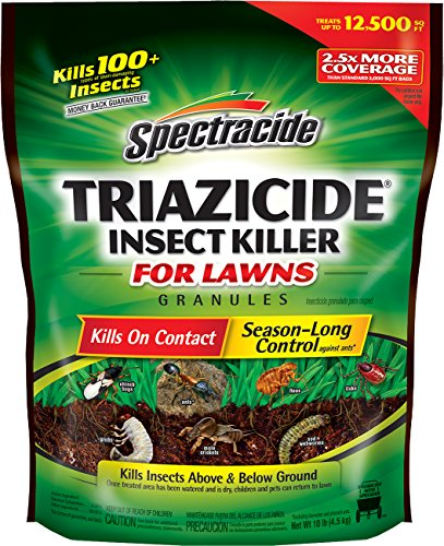 spectracide-triazicide-insect-killer-for-lawns-granules-hg-53944-10-lb