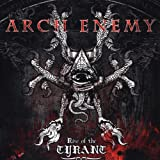 "Rise of the Tyrantvon ""Arch Enemy"""
