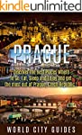 PRAGUE : Prague, Discover The Best Pl...