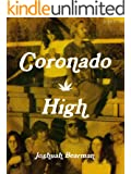 Coronado High