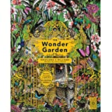 The Wonder Garden (Hardcover)