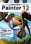 Atelier cr�atif avec Corel Painter 12
