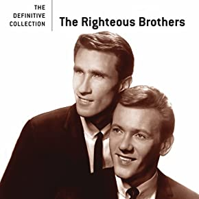 Image of Righteous Brothers