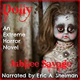 img - for Dolly: An Extreme Horror Novel book / textbook / text book