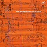 Sketch of Now by Hodgkinson, Tim (2006-06-27)