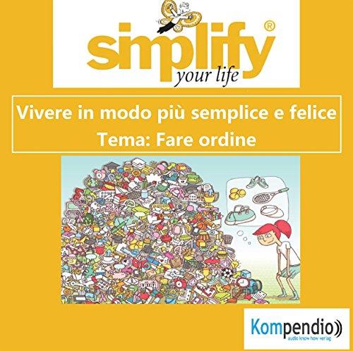 simplify-your-life-fare-ordine