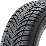 Michelin Alpin A4 (175/65 R14)