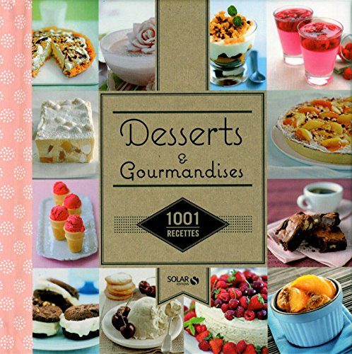 1001-recettes-Desserts-Gourmandises