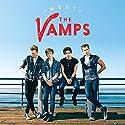 Vamps - Meet the Vamps [Audio CD]<br>$482.00