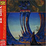 Union by Bmg Japan