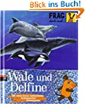 Frag doch mal ... die Maus! - Wale un...