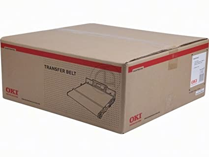 OKI C 9650 HDN (42931603) - original - Transfer-kit - 100.000 Pages