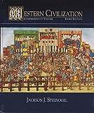Western Civilization (0314096744) by Spielvogel, Jackson J.