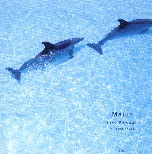 Majun(まじゅん)